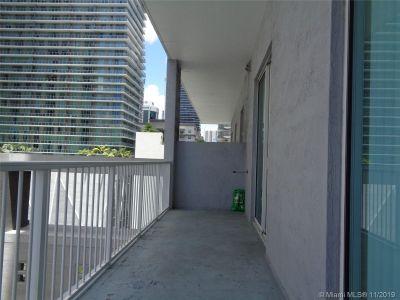 1250 S Miami Ave #813 photo012