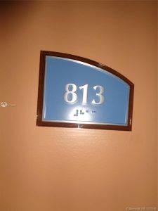 1250 S Miami Ave #813 photo07