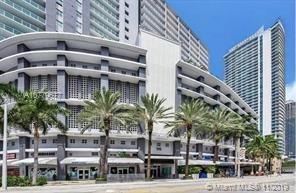 Vue at Brickell #1513 - 1250 S Miami Ave #1513, Miami, FL 33130