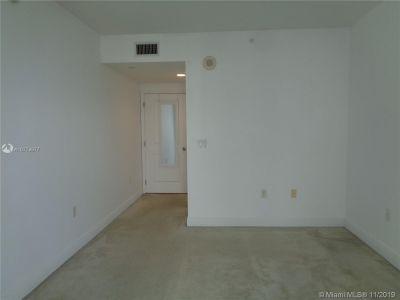 1250 S Miami Ave #1513 photo012