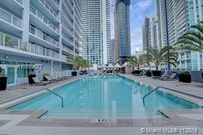 1250 S Miami Ave #1513 photo04