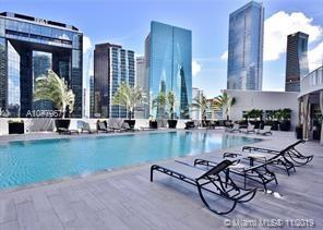 1250 S Miami Ave #1513 photo05