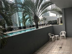 1250 S Miami Ave #1513 photo07