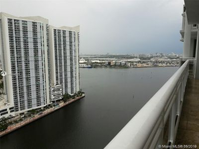 901 Brickell Key Blvd #3005 photo01