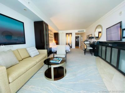 4391 Collins Ave #1204 photo03