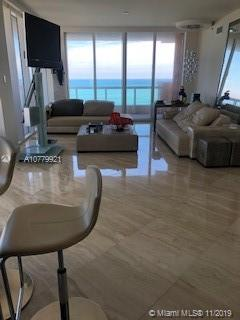 17875 Collins Ave #1001 photo049