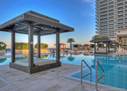 Beach Club II #2807 - 1830 S Ocean Dr #2807, Hallandale, FL 33009