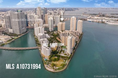 888 Brickell Key Dr #1200 photo017