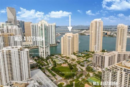 888 Brickell Key Dr #1200 photo020