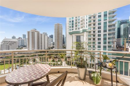 888 Brickell Key Dr #1200 photo06