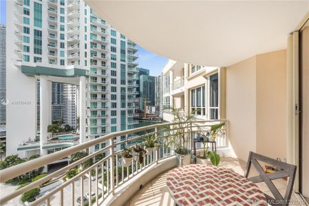 888 Brickell Key Dr #1200 photo07