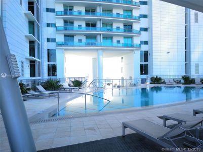 900 Biscayne Bay #2510 - 900 Biscayne Blvd #2510, Miami, FL 33132