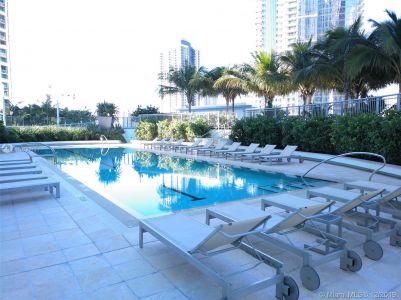 900 Biscayne Blvd #2510 photo03