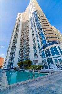 Trump Tower I #2407 - 16001 Collins Ave #2407, Sunny Isles Beach, FL 33160