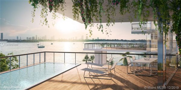 1300 Monad Terrace #9D photo025