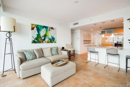 6799 Collins Ave #1501 photo02