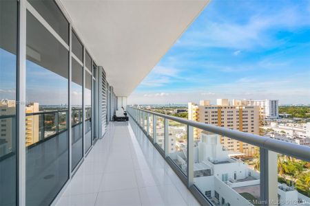 3737 Collins Ave #S-1401 photo013