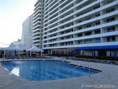 5555 Collins Ave #10Z photo020