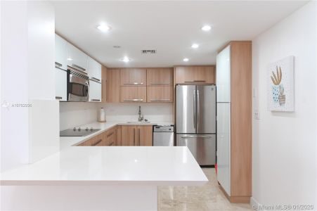 5555 Collins Ave #10Z photo07
