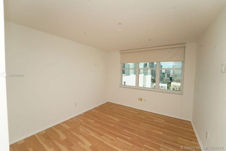 800 Claughton Island Dr #2701 photo012
