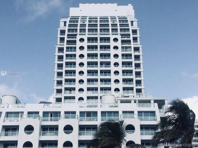 551 N Fort Lauderdale Beach Blvd #H1510 photo01