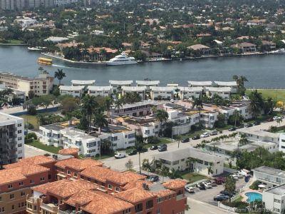 551 N Fort Lauderdale Beach Blvd #H1510 photo03