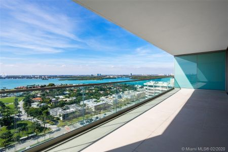 10201 Collins Ave #2103 photo023