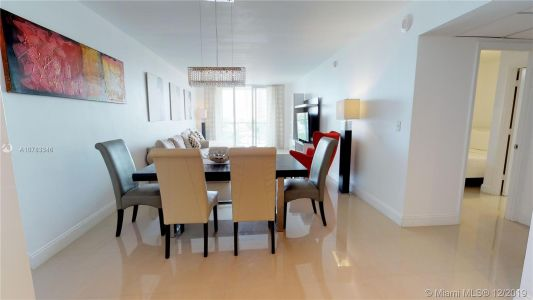 19370 Collins Ave #620 photo011