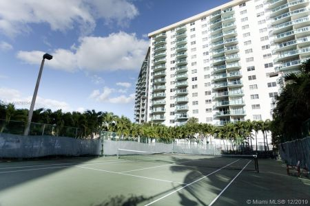 19370 Collins Ave #620 photo023