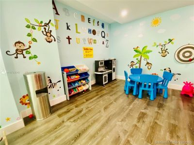 950 Brickell Bay Dr #2500 photo030