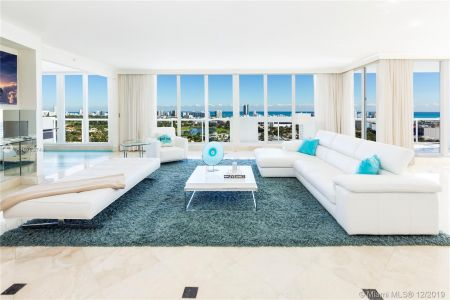 Sunset Harbour North #TS03 - 1900 Sunset Harbour Dr #TS03, Miami Beach, FL 33139