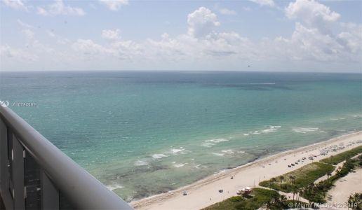 Green Diamond #2804 - 4775 Collins Ave #2804, Miami Beach, FL 33140