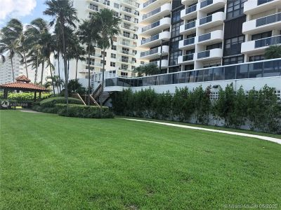 5757 Collins Ave #1002 photo04