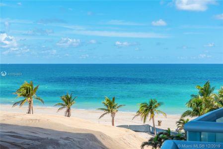 Marenas Resort #506 - 18683 Collins Ave #506, Sunny Isles Beach, FL 33160