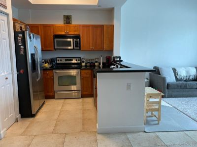 1723 SW 2nd Ave #P05 photo09