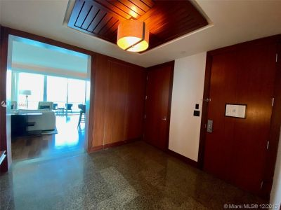 10295 Collins Ave #910 photo013