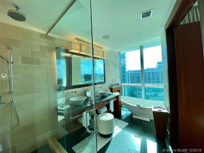 10295 Collins Ave #910 photo017