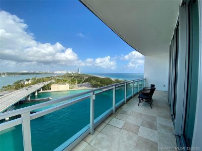 10295 Collins Ave #910 photo02