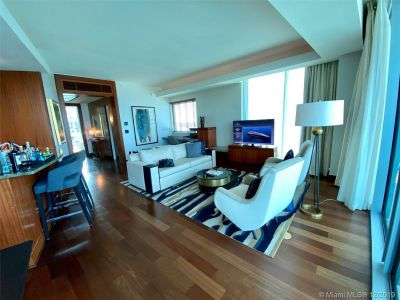 10295 Collins Ave #910 photo09