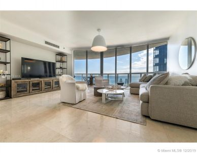 Ocean four #1505 - 17201 Collins Ave #1505, Sunny Isles Beach, FL 33160