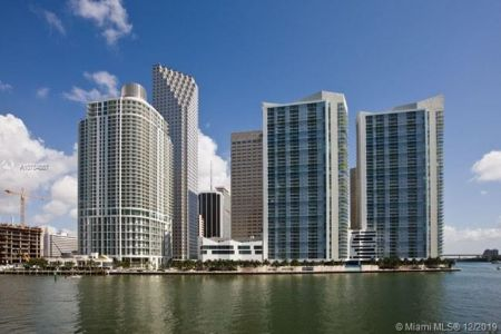 300 S Biscayne Blvd #612 photo01
