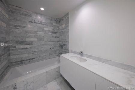 10201 Collins Ave #2301 photo024