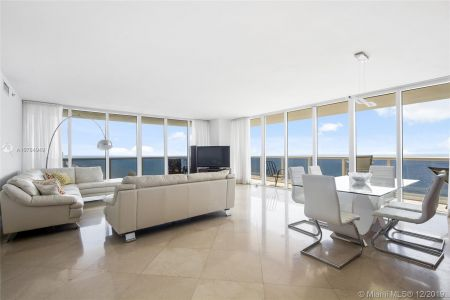 Beach Club II #4101 - 1830 S Ocean Dr #4101, Hallandale Beach, FL 33009
