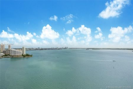 1331 Brickell Bay Dr #4305 photo011