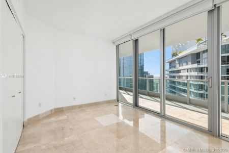 1331 Brickell Bay Dr #4305 photo026