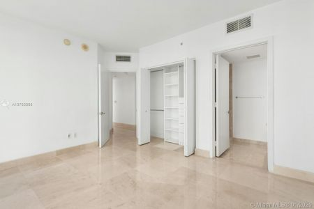 1331 Brickell Bay Dr #4305 photo031