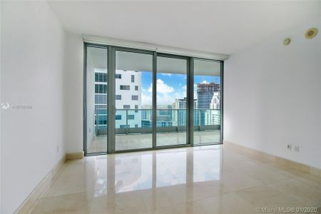 1331 Brickell Bay Dr #4305 photo032
