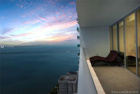 1331 Brickell Bay Dr #4305 photo038