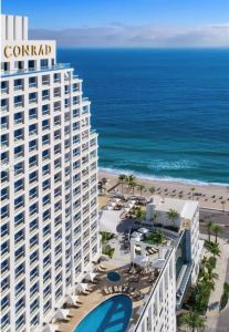 551 N Fort Lauderdale Beach Blvd #H906 photo06