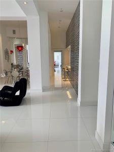 848 Brickell Key Dr #404 photo016